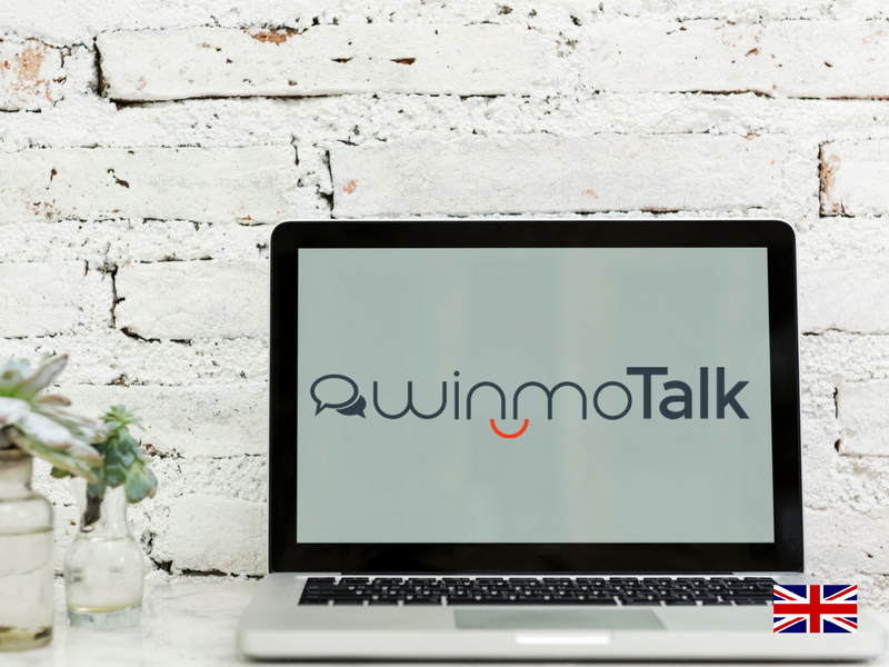 List Partners Inc. Opens Access to UK's First Social Prospecting Network – WinmoTalk