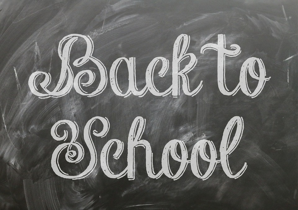 Stock Up on Back to School Advertising Leads