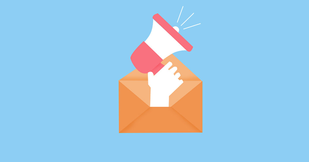 3 Tips for Creating Emails That Engage & Convert