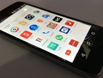 Winmo Launches Quick-Search Chrome Extension