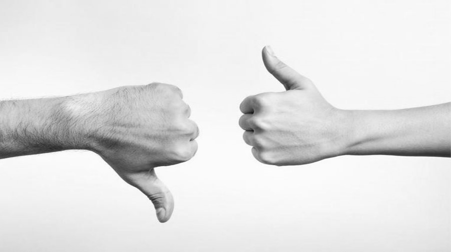 Why Trust is Your Best Sales Prospecting Tool