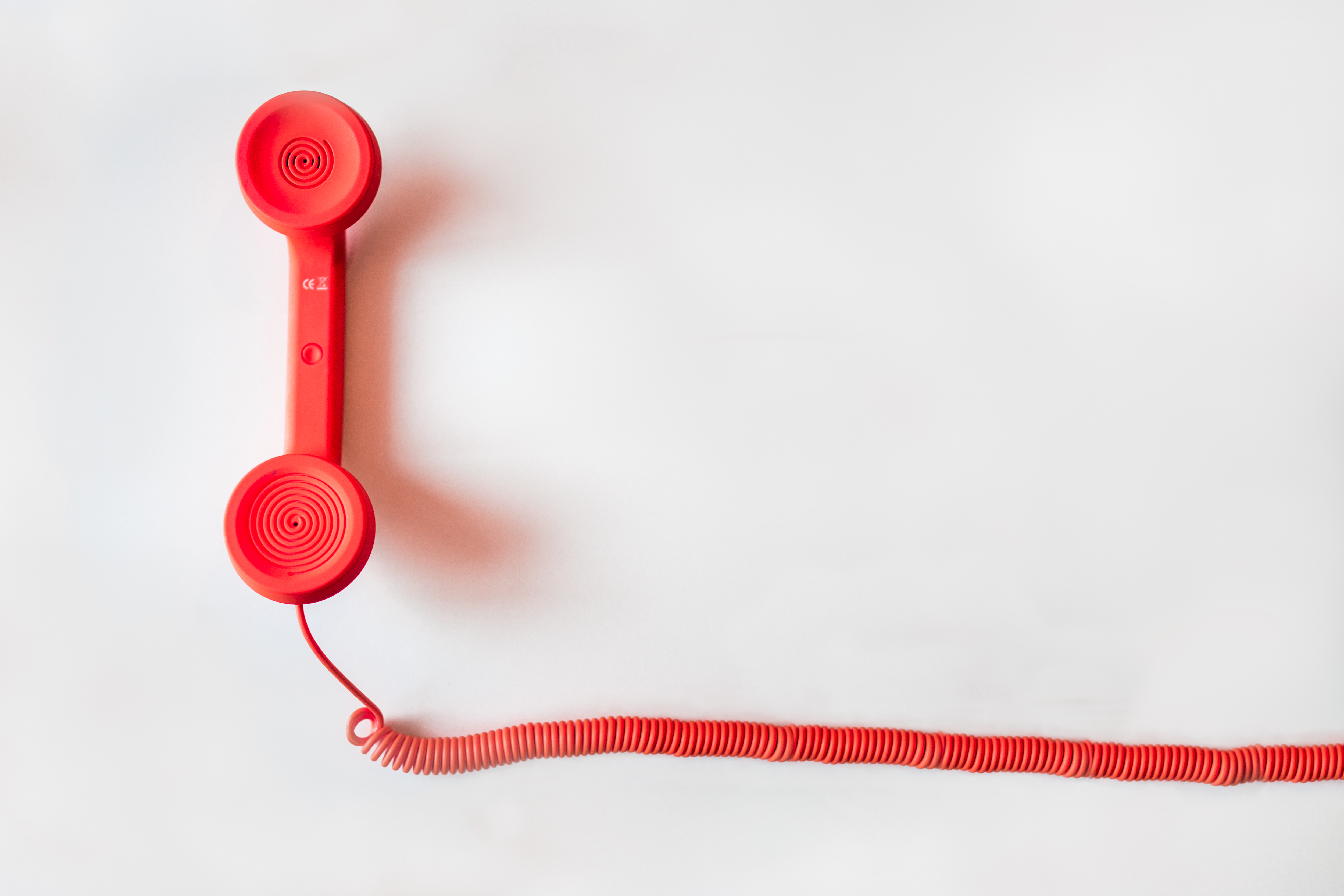4 Reasons Why Marketing Decision Makers Aren't Returning Your Calls