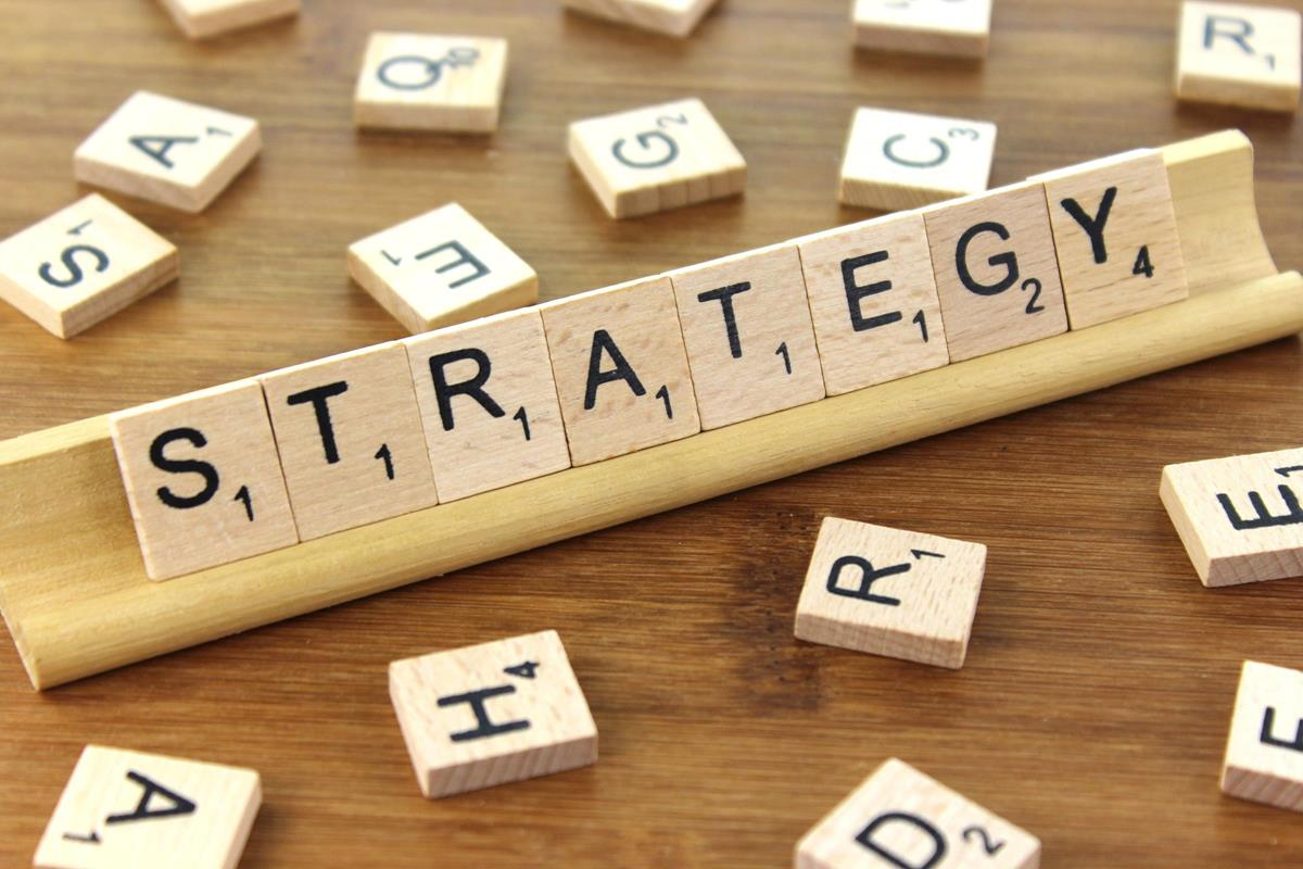 Why You Should Pay Special Attention to Strategic Decision Makers