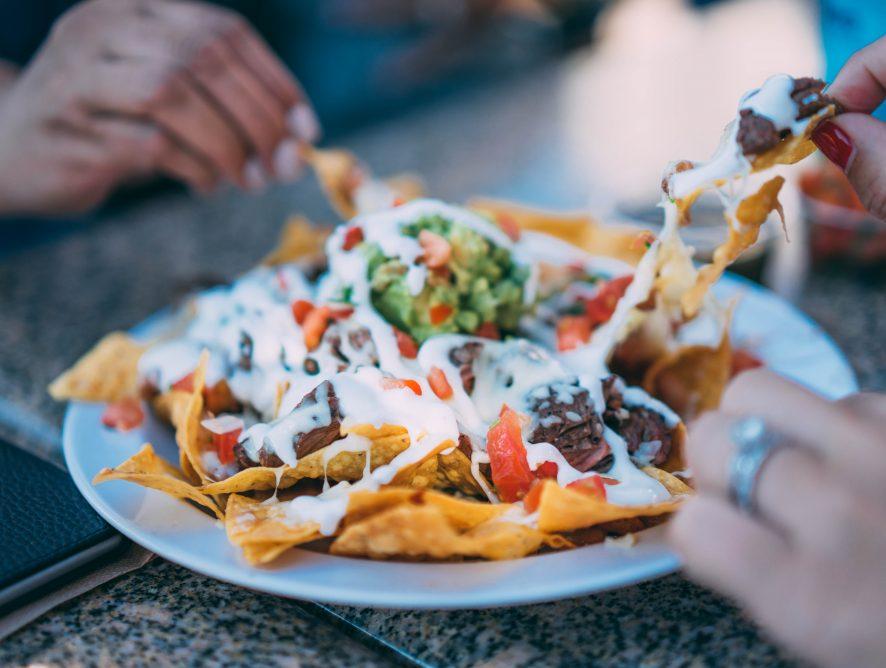 Vulnerable Account Index Deep Dive: Taco Bell