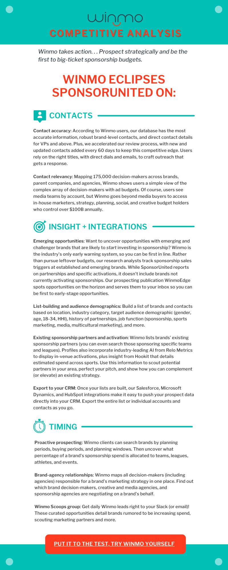 Winmo-v.-SponsorUnited-Competitor-Analysis