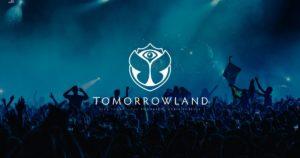 Tomorrowland Digital Festival 2020