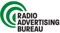 Radio Advertising Bureau