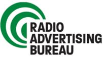 Radio Advertising Bureau