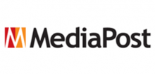 MediaPost Communications