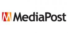 MediaPost Communications