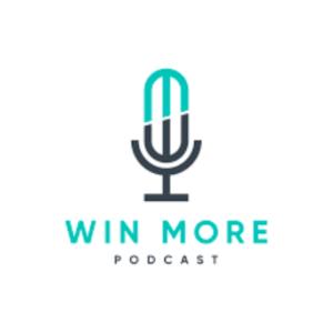 win more podcast
