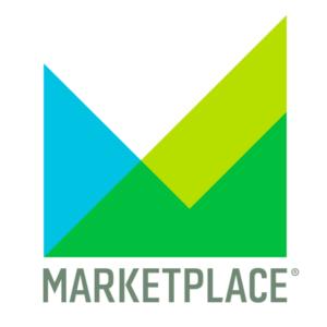 marketplace business podcast