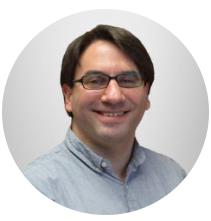 Joe Winter, sales prospecting predictions