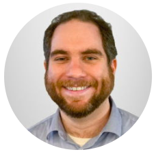 John Zaldonis, sales prospecting predictions
