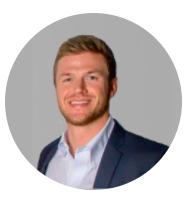 Ryan Wilke, sales prospecting predictions