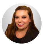 Betsi Nelson, sales prospecting predictions