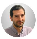 Rob Tursi, sales prospecting predictions