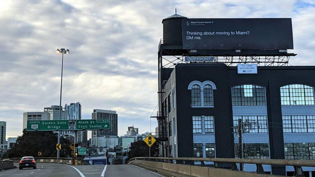 san-francisco-billboard-highway-level